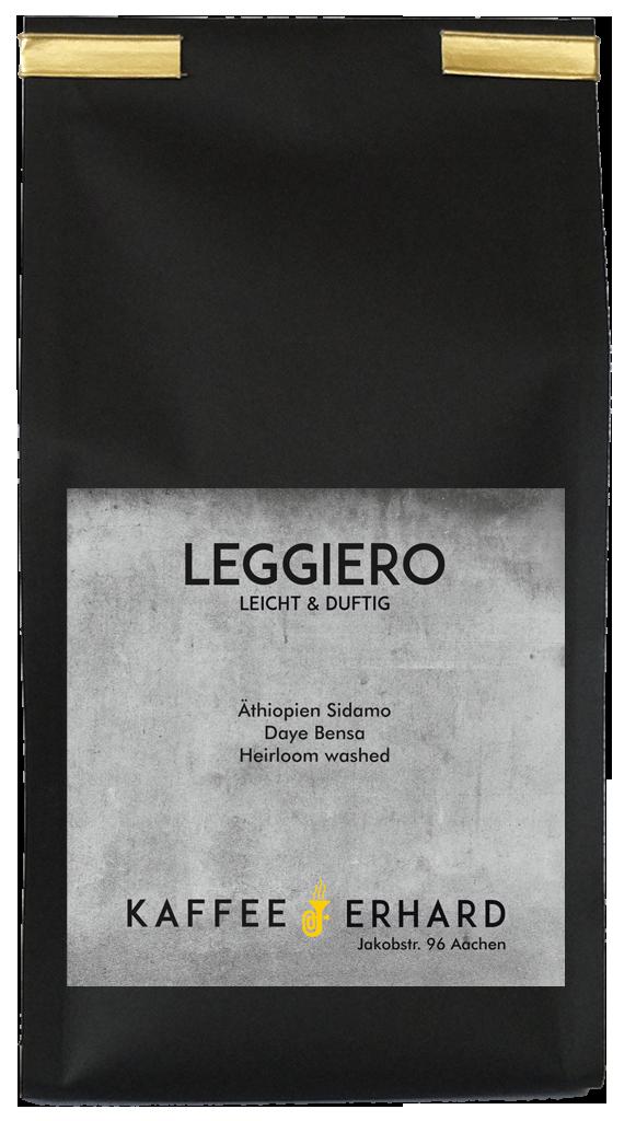 LEGGIERO